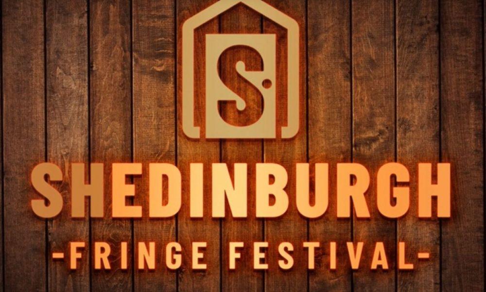 Shedinburgh - Scottish News