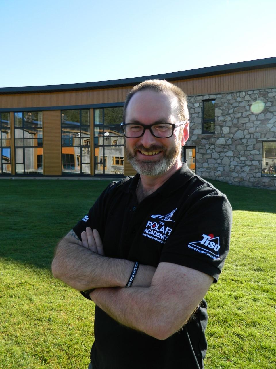 Craig Mathieson - Business News Scotland