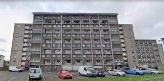 Inchmickery Court | Scottish News