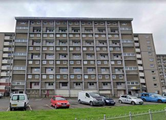 Inchmickery Court | Scottish News