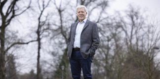 Iain Lochhead - Business News Scotland