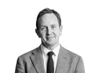 Malcolm Robertson | Scottish News