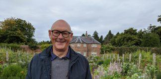 Murdo Macdonald - Scottish News