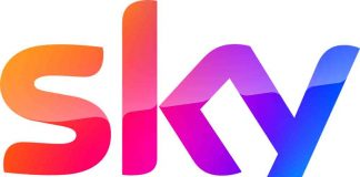 Sky ordered to remove advert after being found to be misleading - Business News UK