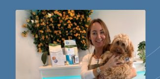 Detox-clinic-rapped-by-advertising-watchdog-over-Covid claim