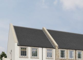 Scottish-construction-firm-Webster-win-housing-association-contract