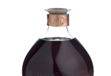 Macallan-whisky-to-fetch-£20,000-at-auction