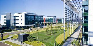 Maxim Park - Business News Scotland