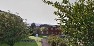 Scots nurse struck off - Scottish News