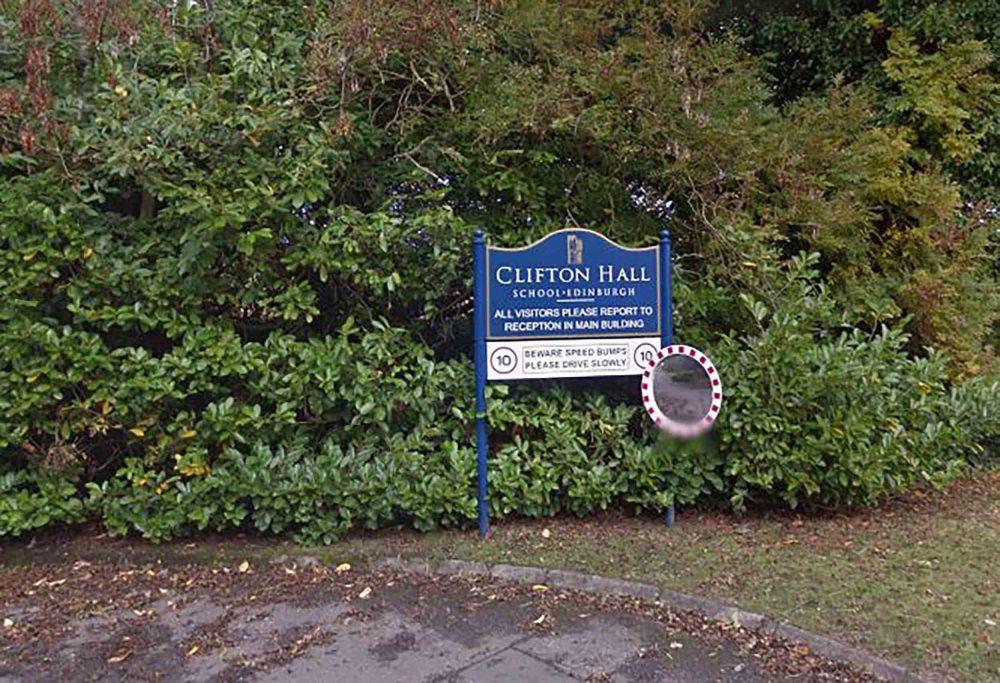Clifton Hall Private School | Scottish News