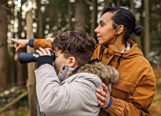 VisitScotland announce tourism campaign to raise awareness of protecting outdoors - Tourism News