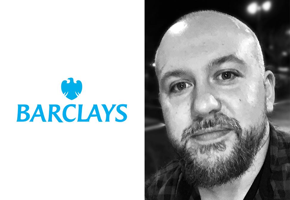 David Gowans - Barclays - Business News UK