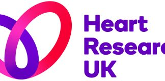 Heart Research UK | Health News UK