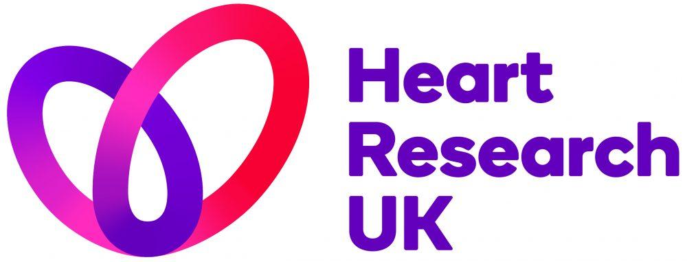 Heart Research UK | Health News UK
