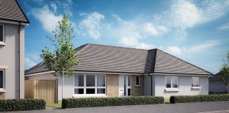 Allanwater Homes | Scottish News