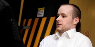 A protest has been arranged to demand a retrial for Jodi Jones killer Luke Mitchell - Scottish News