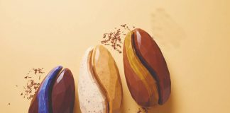 Raunchy Easter Egg | Consumer News UK