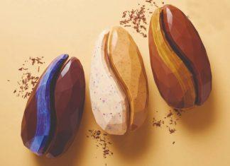 Raunchy Easter Egg | Consumer News UK