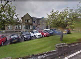 Quarriers Village Headquarters | Scottish News