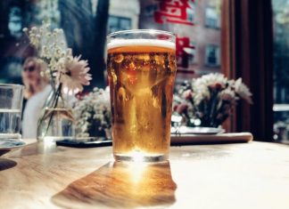Pint | Business News Scotland