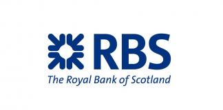 RBS logo - Business News Scotland