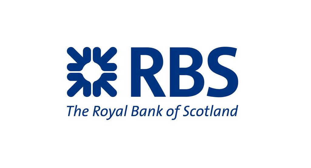 RBS logo - Business News Scotland