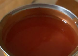 Bean Juice | Food and Drink News UK