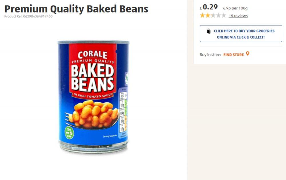 Bean Juice   Food and Drink News UK