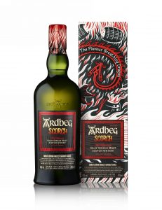 Ardbeg_Scorch_White_DN01-scottish news