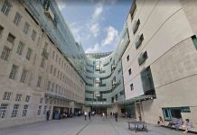 BBC sexual assault cases goes up double - UK News