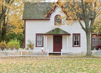 House - Property News Scotland