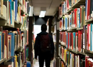 Library - Research News Scotland