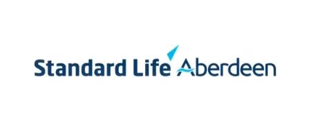 Standard life Aberdeen old name - Scottish News