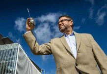 Scots bio tech company develops tech that could help with cancer - Research News
