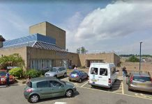 Scots NHS doctor admits to pulling sickies to work in private clinics - Scottish News
