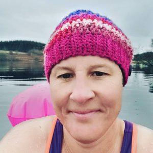 Sarah Redman-Scottish News