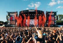 TRNSMT festival-Scottish News