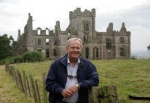 Jack Nicklaus - Business News Scotland