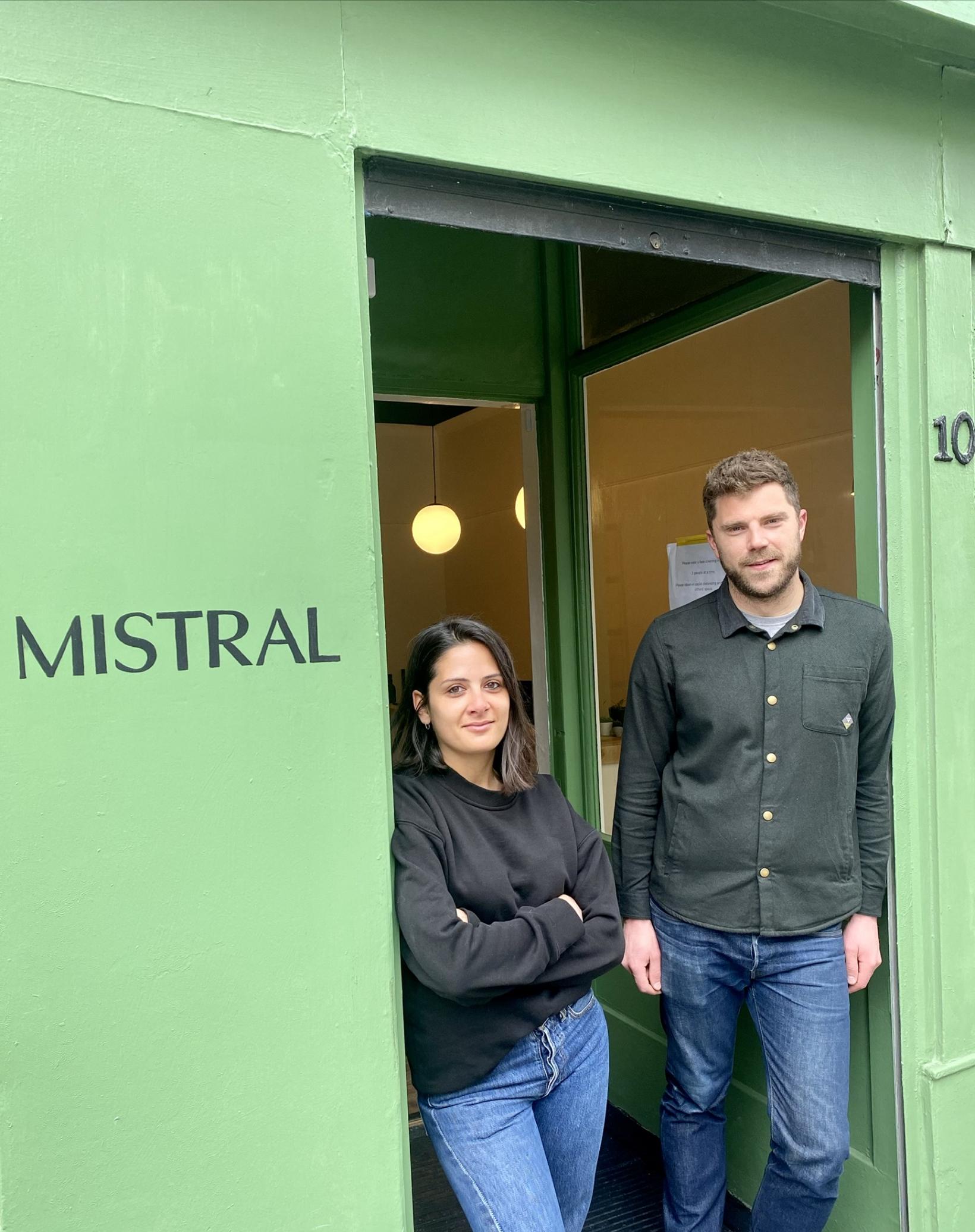 Minstrel - Scottish News