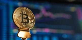 Bitcoin - Business News Scotland (1)