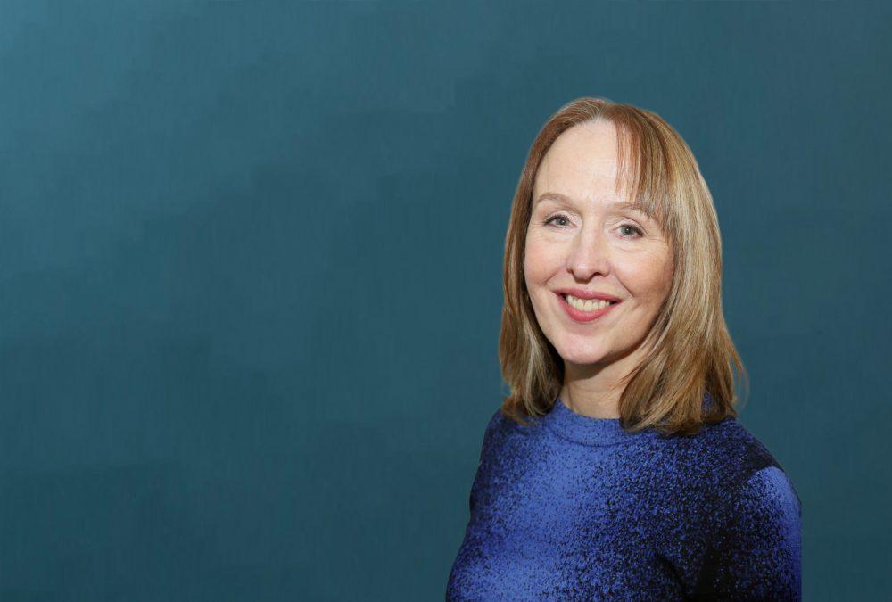 Clare Todd - Business News Scotland