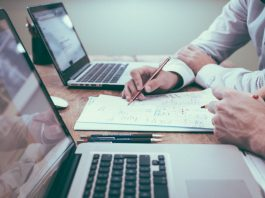 tutor - Business News Scotland