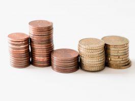 Money - Research News Scotland