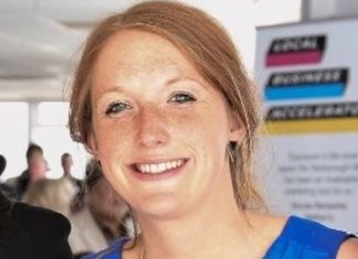 Rosie Howie - Education News Scotland