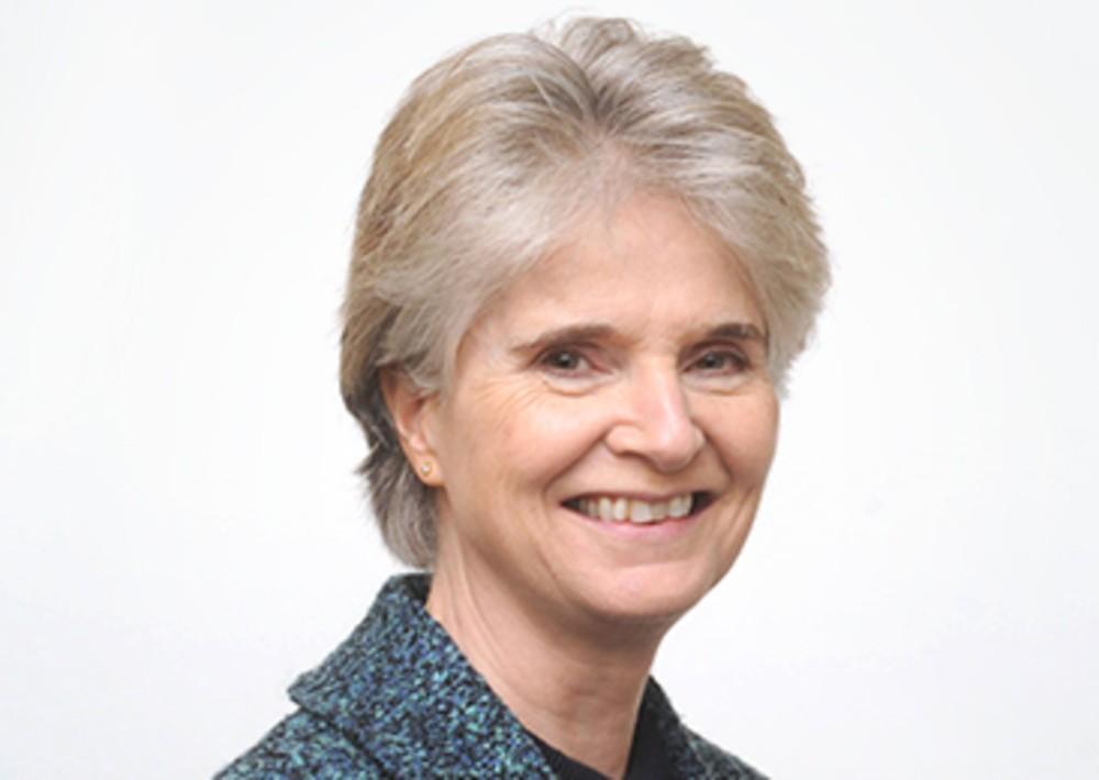 Jo Armstrong - Business News Scotland