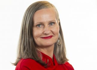 Allison Watson - Property News Scotland