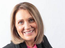 Leanne Rae - Health News Scotland