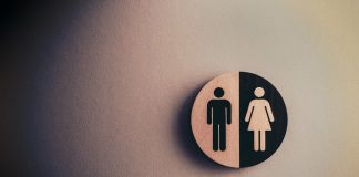 Gender equality - education News Scotland