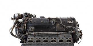 War engine - Scottish News