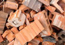 Bricks - Property and constructions News Scotland